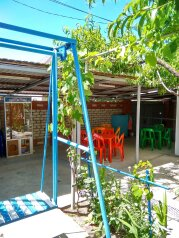 Гостевой дом, Кипарисовая на 4 номера - Фотография 4