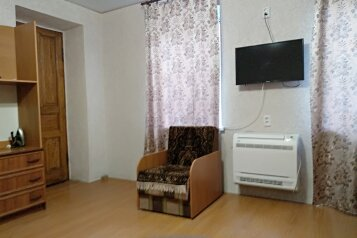 Дом, 30 кв.м. на 4 человека, 1 спальня, улица Чехова, 21, Феодосия - Фотография 3