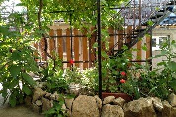Коттедж, 20 кв.м. на 4 человека, 1 спальня, улица Чехова, Феодосия - Фотография 3