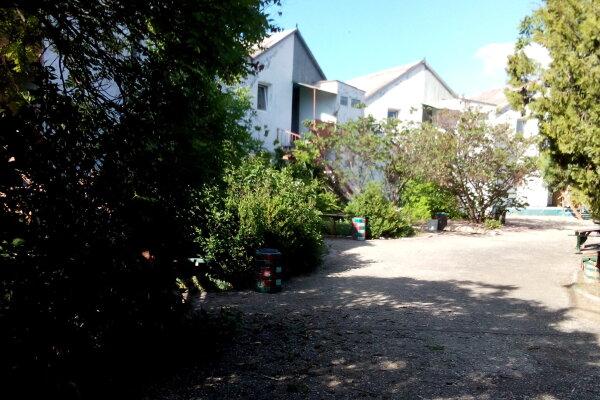 База отдыха, 4-я Морская улица, 4 на 16 номеров - Фотография 1