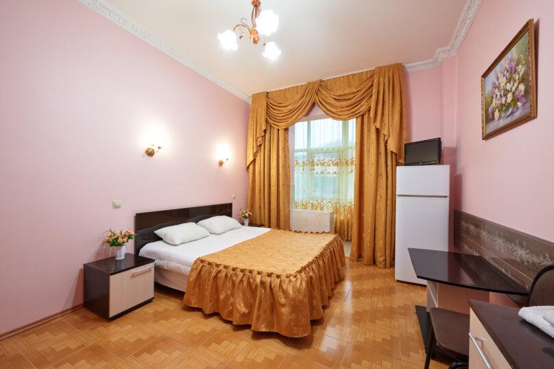 "Гостиница ""Иордан"", микрорайон Горизонт, 39 на 50 комнат - Фотография 34"