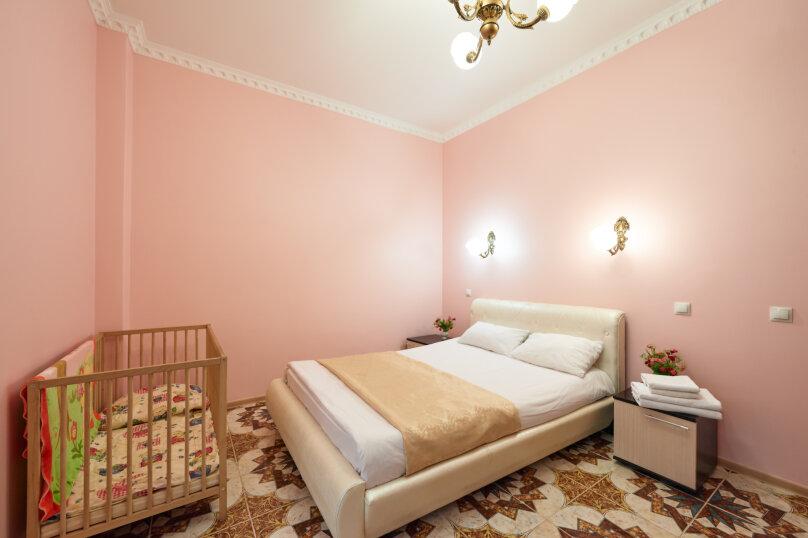 "Гостиница ""Иордан"", микрорайон Горизонт, 39 на 50 комнат - Фотография 18"