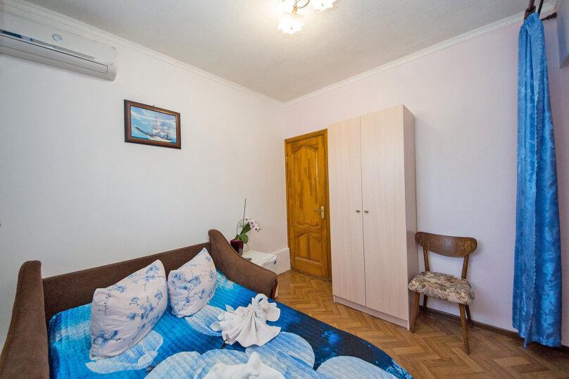 """Частная мини-гостиница """"Мария"""", улица Ивана Голубца, 37 на 8 номеров - Фотография 17"""