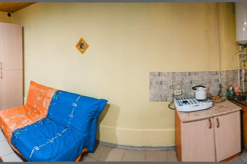 База отдыха, ул.Рабочая , 2а на 3 номера - Фотография 17