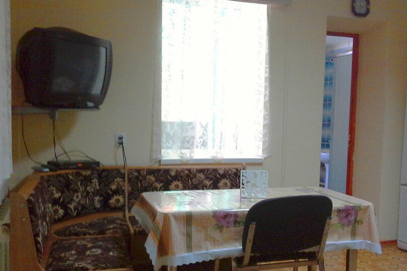 Отдельная комната, Ленина, 17, Должанская - Фотография 2