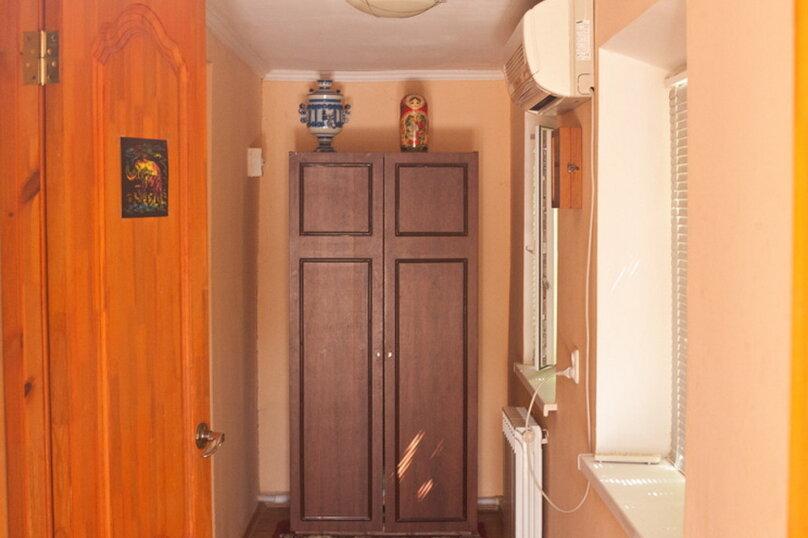 Отдельная комната, Ленина, 17, Должанская - Фотография 3