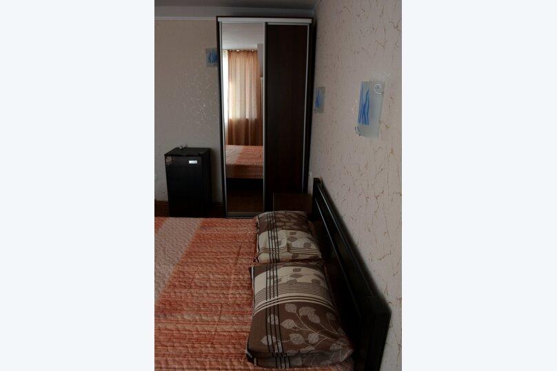 """Гостевой дом """"Капитанская Дочка"""", Озёрная улица, 13 на 9 комнат - Фотография 67"""