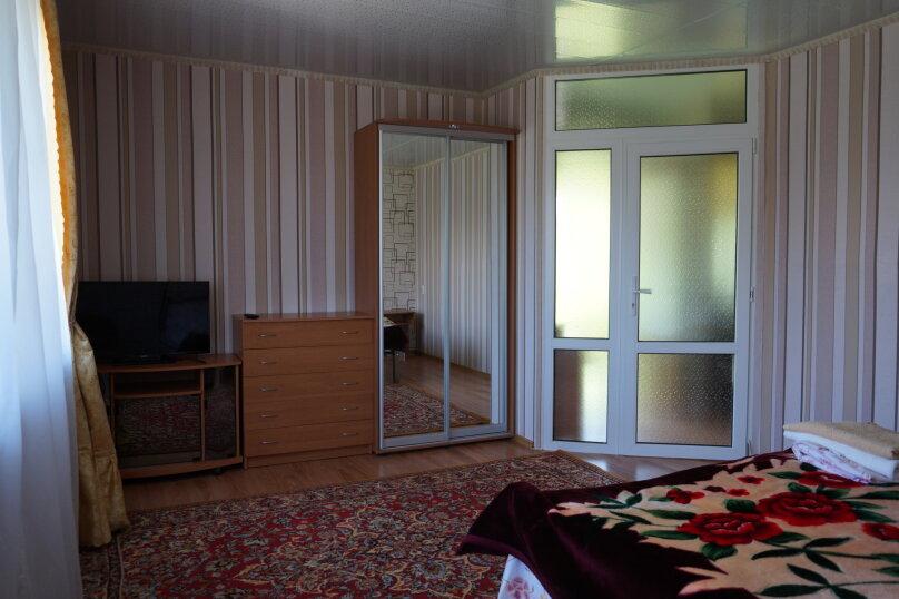 """Гостиница """"На Григория Неуймина 2"""", улица Григория Неуймина, 2 на 6 комнат - Фотография 58"""