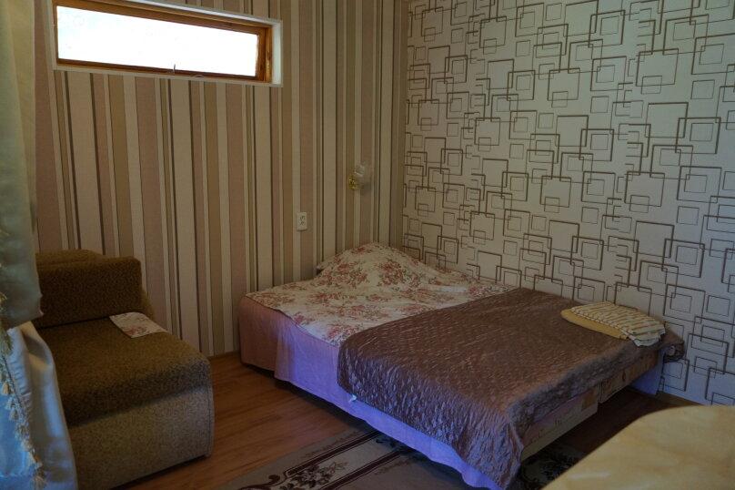 """Гостиница """"На Григория Неуймина 2"""", улица Григория Неуймина, 2 на 6 комнат - Фотография 59"""