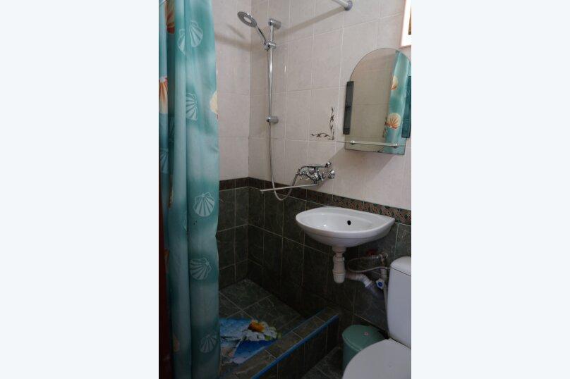 """Гостиница """"На Григория Неуймина 2"""", улица Григория Неуймина, 2 на 6 комнат - Фотография 61"""