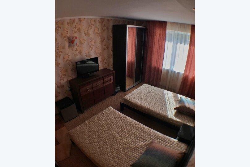 """Гостевой дом """"Капитанская Дочка"""", Озёрная улица, 13 на 9 комнат - Фотография 119"""