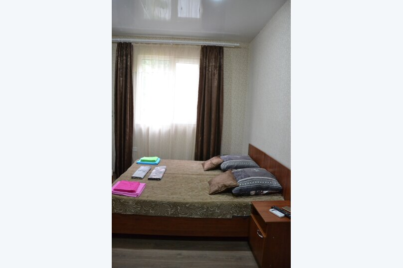 """Гостевой дом """"На Парковой 10А"""", Парковая, 10 А на 6 комнат - Фотография 20"""