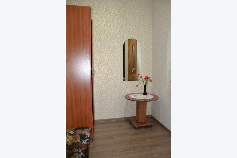 """Гостевой дом """"На Парковой 10А"""", Парковая, 10 А на 6 комнат - Фотография 21"""