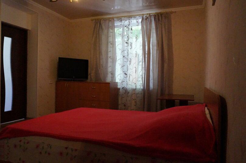 """Гостиница """"На Григория Неуймина 2"""", улица Григория Неуймина, 2 на 6 комнат - Фотография 26"""