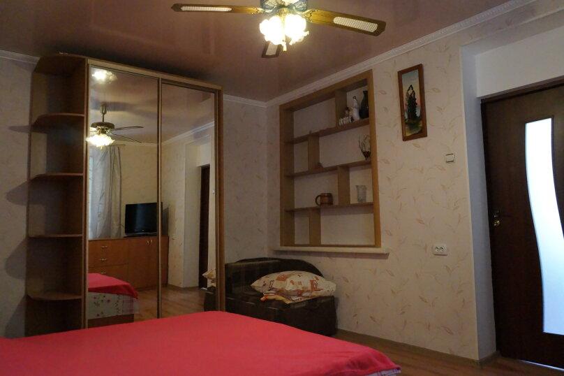 """Гостиница """"На Григория Неуймина 2"""", улица Григория Неуймина, 2 на 6 комнат - Фотография 27"""