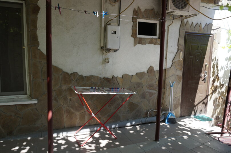 """Гостиница """"На Григория Неуймина 2"""", улица Григория Неуймина, 2 на 6 комнат - Фотография 30"""