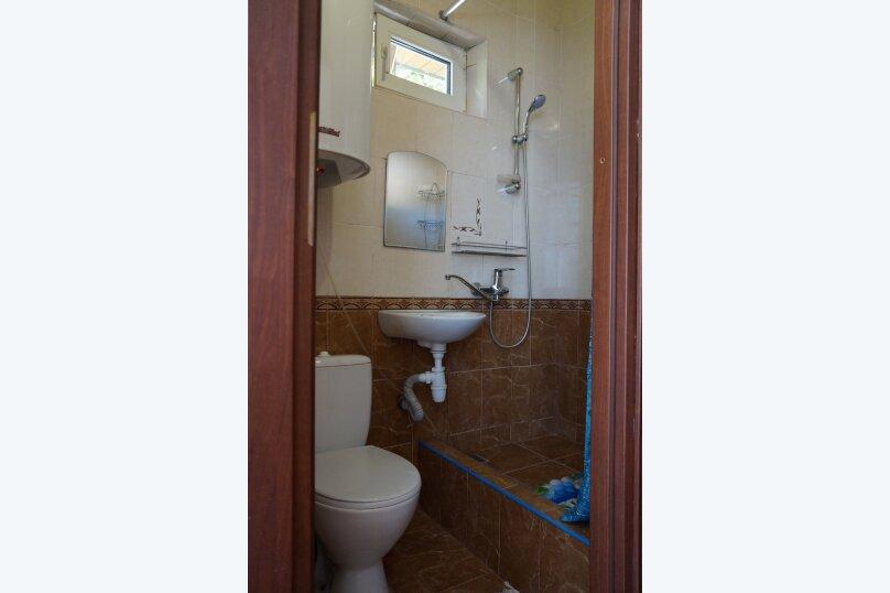 """Гостиница """"На Григория Неуймина 2"""", улица Григория Неуймина, 2 на 6 комнат - Фотография 32"""