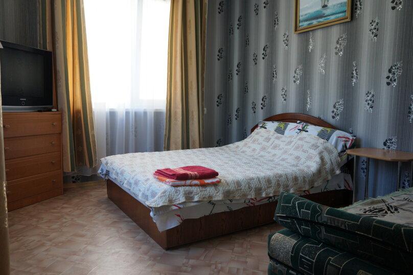 """Гостиница """"На Григория Неуймина 2"""", улица Григория Неуймина, 2 на 6 комнат - Фотография 43"""