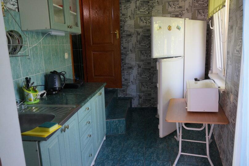 """Гостиница """"На Григория Неуймина 2"""", улица Григория Неуймина, 2 на 6 комнат - Фотография 44"""