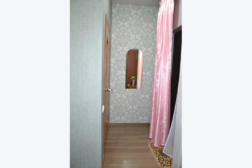 """Гостевой дом """"На Парковой 10А"""", Парковая, 10 А на 6 комнат - Фотография 25"""
