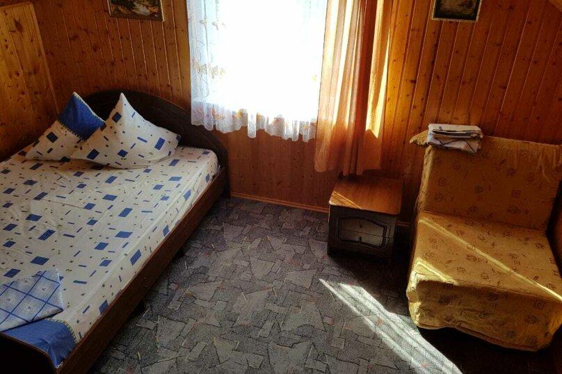 """Гостевой дом """"Гаянэ"""", Клубный переулок, 2 на 15 комнат - Фотография 33"""