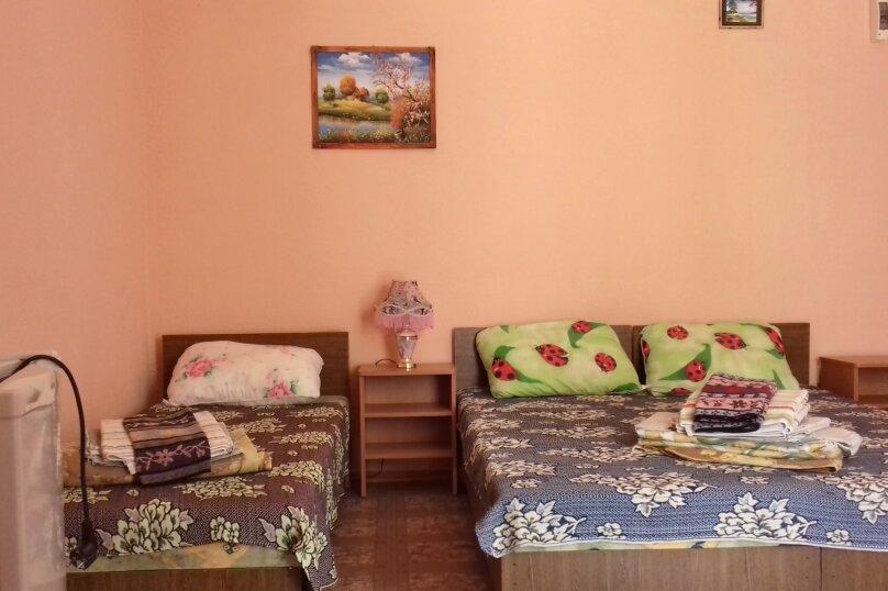 """Гостевой дом """"Валерия"""", Донецкая улица, 35 на 10 номеров - Фотография 6"""