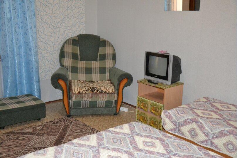 """Гостевой дом """"На Парковой 10А"""", Парковая, 10 А на 6 комнат - Фотография 11"""