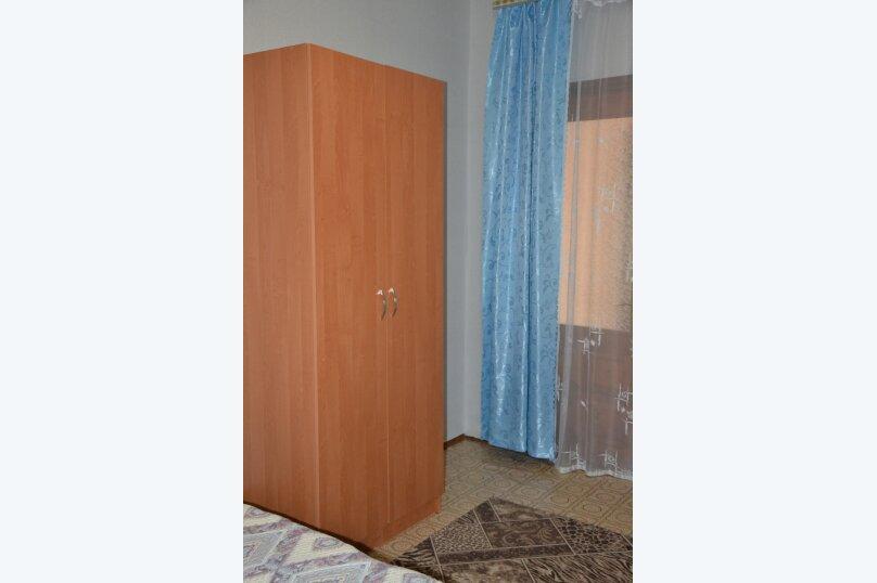 """Гостевой дом """"На Парковой 10А"""", Парковая, 10 А на 6 комнат - Фотография 12"""