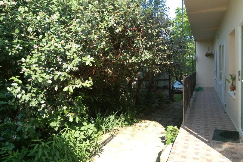 """Гостевой дом """"Лиза Хаус"""", улица Львовская, 30 на 6 комнат - Фотография 12"""