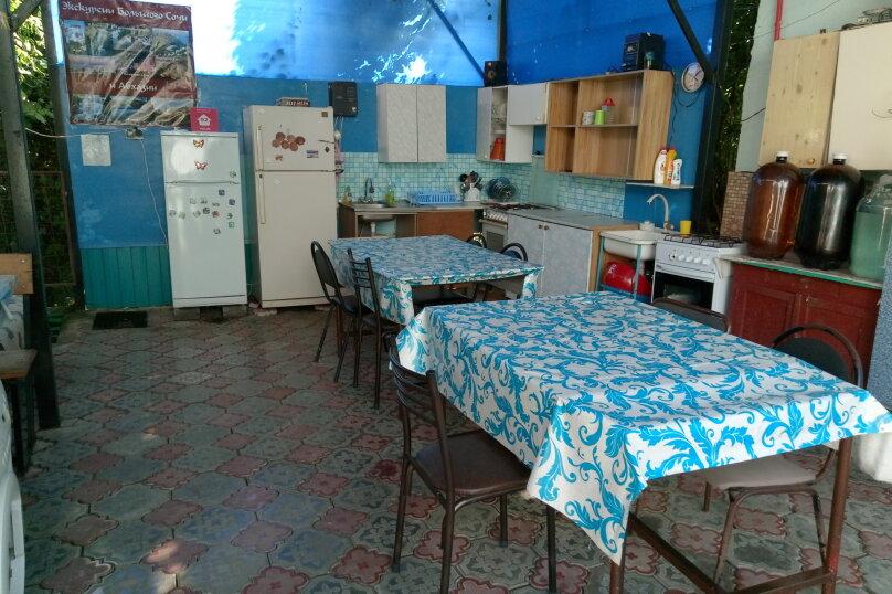 """Гостевой дом """"Лиза Хаус"""", улица Львовская, 30 на 6 комнат - Фотография 17"""