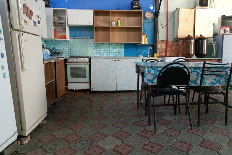 """Гостевой дом """"Лиза Хаус"""", улица Львовская, 30 на 6 комнат - Фотография 19"""