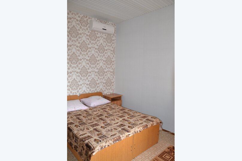"""Гостевой дом """"На Парковой 10А"""", Парковая, 10 А на 6 комнат - Фотография 7"""