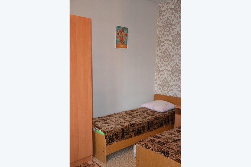 """Гостевой дом """"На Парковой 10А"""", Парковая, 10 А на 6 комнат - Фотография 9"""