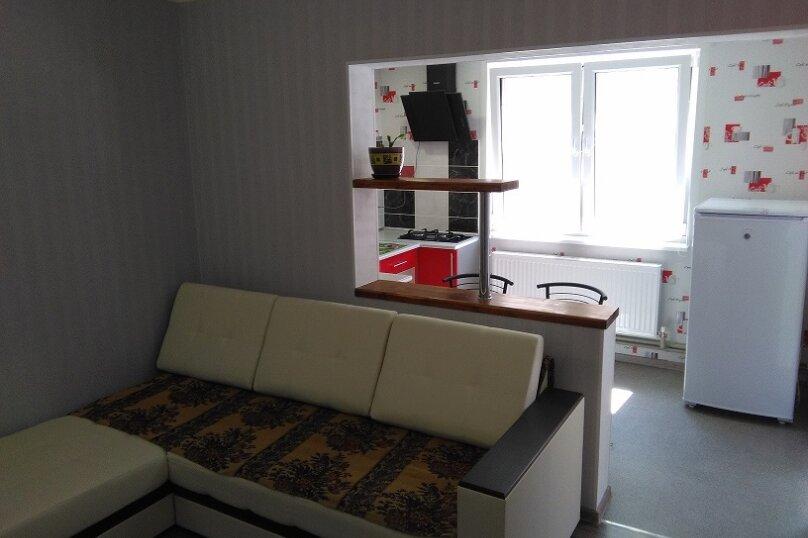 Отдельная комната, Шоссейная улица, 20, Солнечногорское - Фотография 2