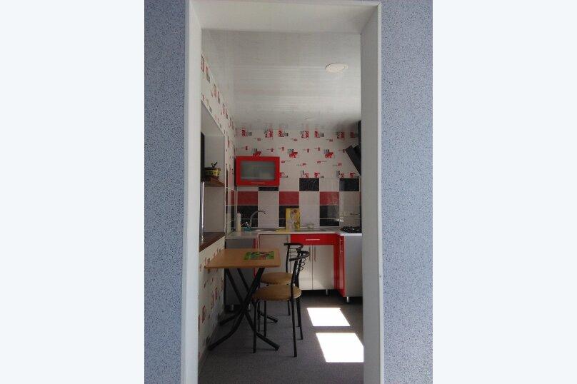 Отдельная комната, Шоссейная улица, 20, Солнечногорское - Фотография 3