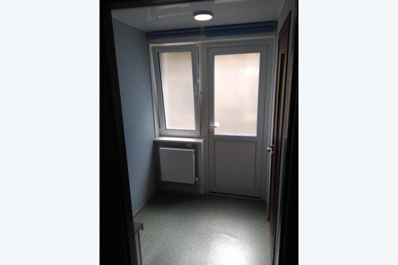 Отдельная комната, Шоссейная улица, 20, Солнечногорское - Фотография 5