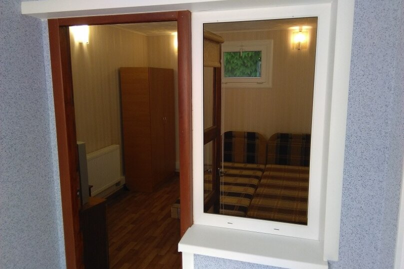 Отдельная комната, Шоссейная улица, 20, Солнечногорское - Фотография 6