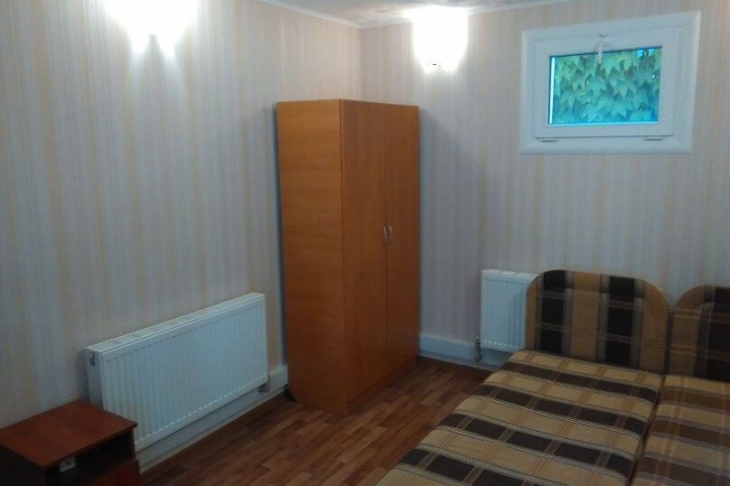 Отдельная комната, Шоссейная улица, 20, Солнечногорское - Фотография 7