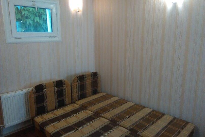 Отдельная комната, Шоссейная улица, 20, Солнечногорское - Фотография 8