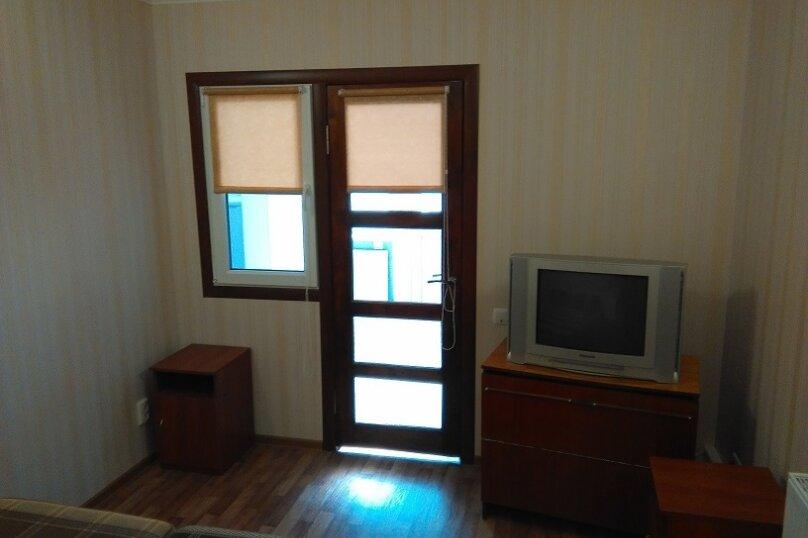 Отдельная комната, Шоссейная улица, 20, Солнечногорское - Фотография 9