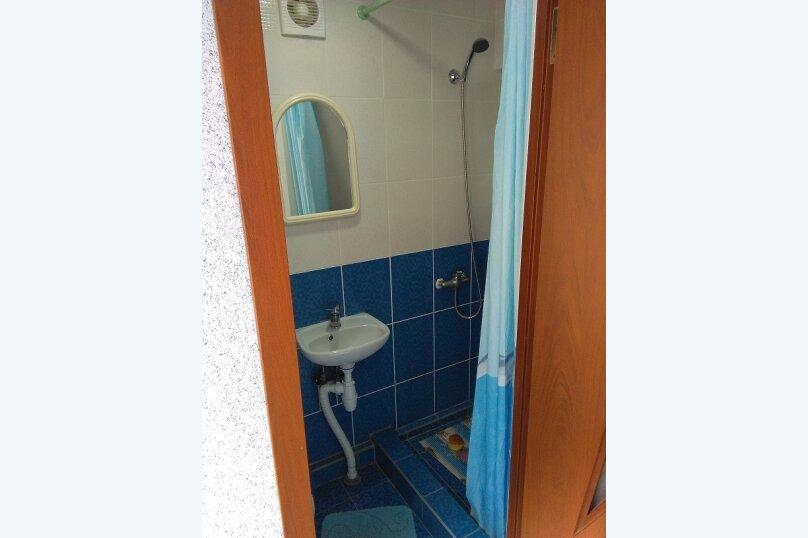 Отдельная комната, Шоссейная улица, 20, Солнечногорское - Фотография 11