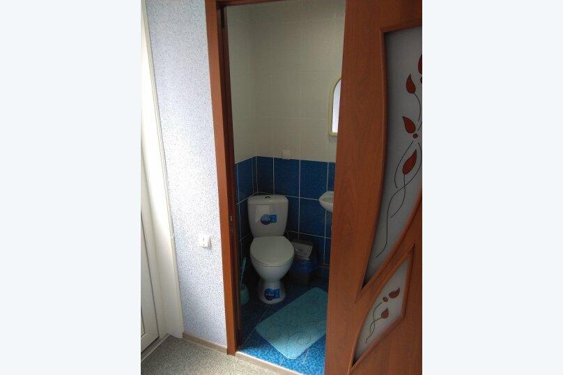 Отдельная комната, Шоссейная улица, 20, Солнечногорское - Фотография 12