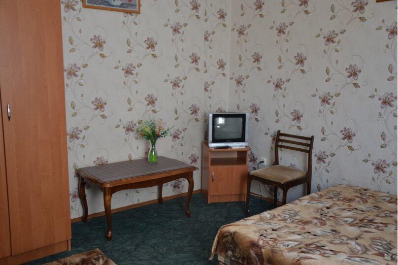 """Гостевой дом """"На Парковой 10А"""", Парковая, 10 А на 6 комнат - Фотография 3"""