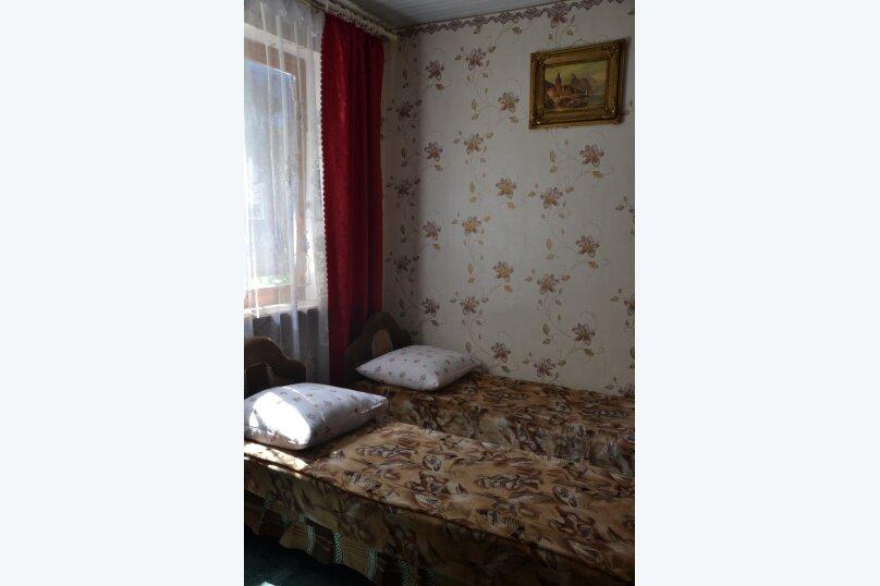 """Гостевой дом """"На Парковой 10А"""", Парковая, 10 А на 6 комнат - Фотография 4"""