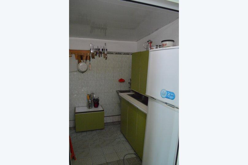 """Гостевой дом """"У Нелли"""", Курская улица, 46 на 8 комнат - Фотография 34"""