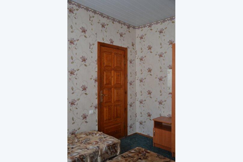 """Гостевой дом """"На Парковой 10А"""", Парковая, 10 А на 6 комнат - Фотография 5"""