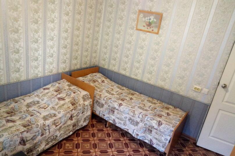 """Гостевой дом """"Лиза Хаус"""", улица Львовская, 30 на 6 комнат - Фотография 35"""