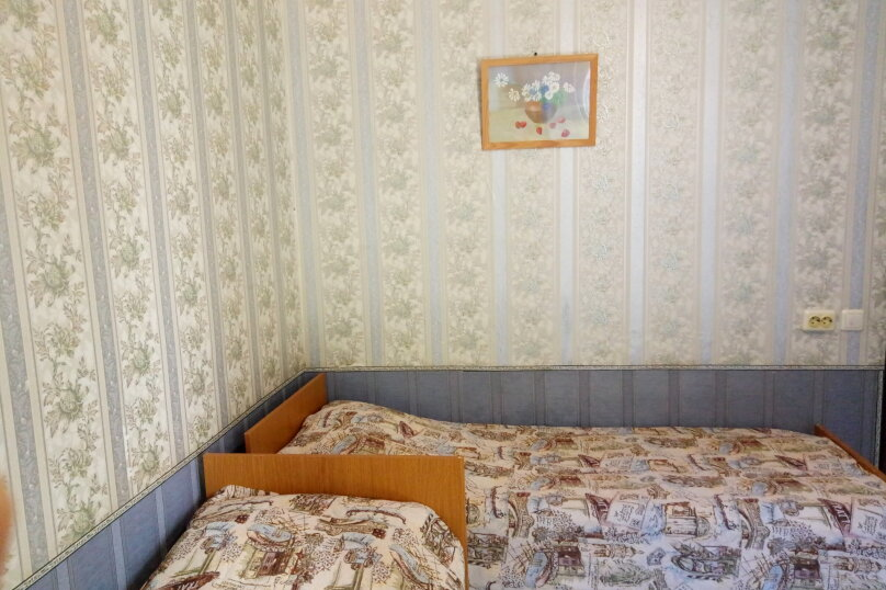 """Гостевой дом """"Лиза Хаус"""", улица Львовская, 30 на 6 комнат - Фотография 38"""