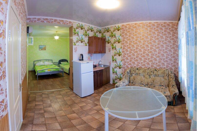 """Гостевой дом """"На Красномаякской 9"""", Красномаякская улица, 9 на 12 комнат - Фотография 96"""