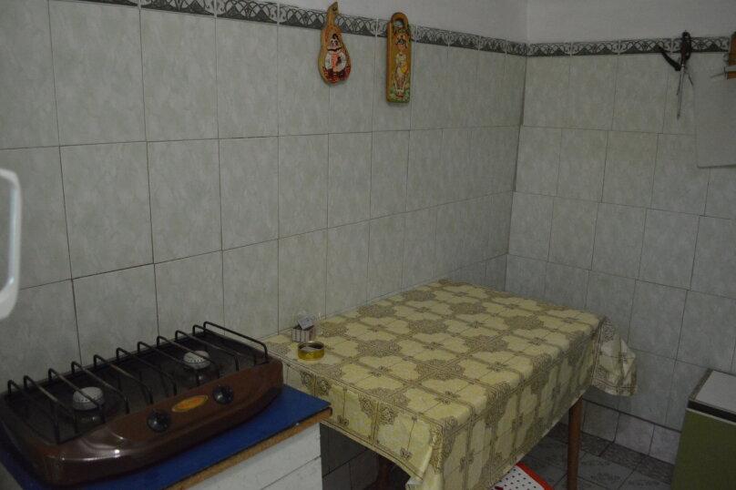 """Гостевой дом """"У Нелли"""", Курская улица, 46 на 8 комнат - Фотография 39"""